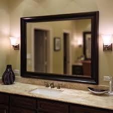 custom mirrors for bathrooms texas custom mirrors glass mirrors 5563 de zavala rd san