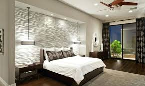 Lights For Bedroom Bedroom Lights Ideas Worldcarspicture Club