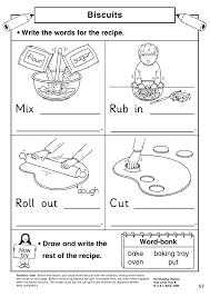 ks1 writing sats papers how to write a good homework help ks1 a covering letter for parents about homework with homework leaflets for this is a placemat which gets your students talking about any artwork u