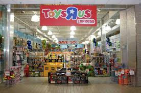 win a toys r us spending spree world of free stuff