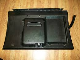 used 1997 chevrolet cavalier glove boxes for sale