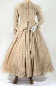 Oklahoma Travel Clothes images Victorian costume titanic costumes victorian costumes charles jpg