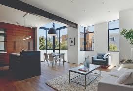2 5 million for one of cabbagetowns few 2 5 million for one of cabbagetowns few modern homes toronto house