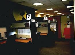 Monopoly Halloween Costume Office Design Office Halloween Party Theme Ideas Office