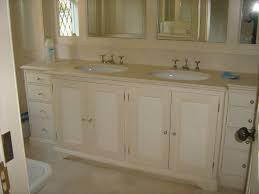 stunning decoration bathroom sink units bathroom vanity units