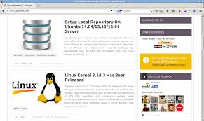 install numix icon and theme in manjaro linux page 56 of 174