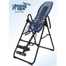 teeter hang ups f7000 inversion table teeter hang ups inversion table f7000 sciatica exercises