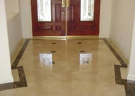 floor and decor lombard floor and decor lombard il photolex net