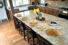 cuisine en marbre plaque marbre cuisine drawandpaint co
