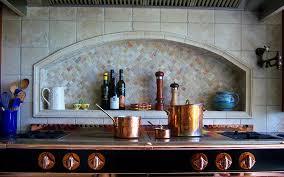 kitchen backsplashes u2014 installations plus