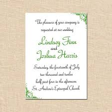 Invitation Wordings For Marriage Invitation For Marriage To Friends 28 Images Free Wedding