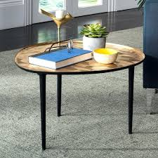 tray top end table tray top end table c side round pioneerproduceofnorthpole com