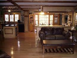 home interior western pictures ranch style decor idea ranch house decorating ideas best ranch