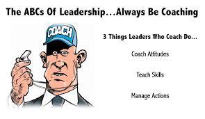 moore leadership u0026 peak performance the abcs of leadership