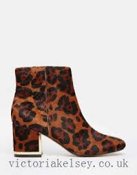 river island womens boots uk river island womens boots flat chelsea victoriakelsey