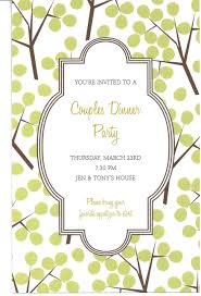 Housewarming Invitation Cards Free Download Housewarming Invitation Templates Invitation Templates