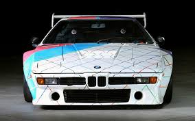 bmw race cars frank stella car bmw sports car bmw m1 race cars wallpapers
