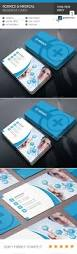 best 25 cpr card ideas on pinterest cpr instructions cpr funny