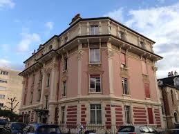 bureau de change lausanne file rue voltaire 1 lausanne jpg wikimedia commons