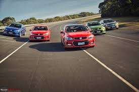 holden car australia last of the car manufacturers holden to shut down