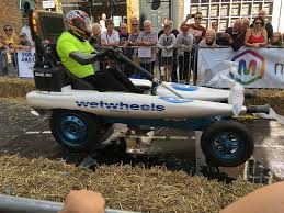 79 pix and videos from the micklegate run soapbox challenge u2022 yorkmix