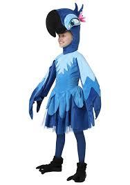 amazon com big girls u0027 rio jewel costume small toys u0026 games