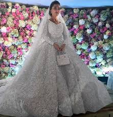 dresses to wear to a wedding as a guest over 50 mikhail gutseriev u0027s son gets married in lavish ceremony daily