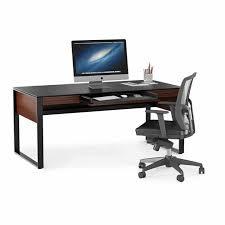 Office Executive Desk Corridor Desk 6521 Bdi