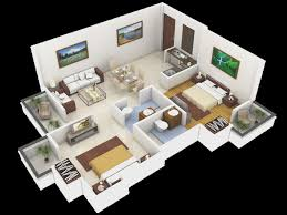 interesting floor plans interesting floor plans small home decoration ideas creative to