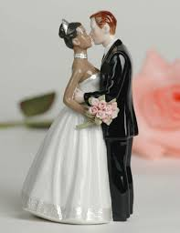 biracial wedding cake toppers biracial wedding cake topper wedding cake cake ideas