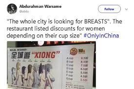 restaurant discounts big get bigger discount at restaurant