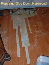 laminate flooring vs engineered hardwood laminate flooring versus hardwood flooring your needs will determine