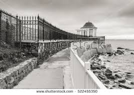 Famous Mansions Newport Ri Stock Images Royalty Free Images U0026 Vectors Shutterstock