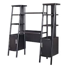 Ladder Office Desk Articles With Jesper Office Ladder Desk Tag Ladder Office Desk