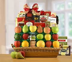 Fruit Gifts 202 Best Fruit U0026 Nut Gifts Images On Pinterest Fruit Gifts