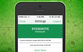 evernote premium apk evernote premium apk 7 9 6 build 1079674 all versions unlocked