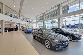Auto Dealer Floor Plan Bmw Virtual Tour Auto Dealership Virtual Tour