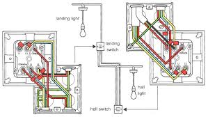 2 way light switch wiring diagrams youtube beautiful two diagram