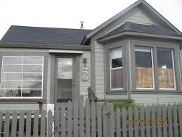 Willits House California Waterfront Property In Ukiah Mendocino Laytonville