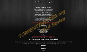bitme org invite tntracker general 2014 review