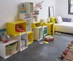 etageres chambre enfant handsome etagere pour chambre enfant fascinante meubles salon d