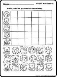 printable christmas graphs 18 best free printable colored graph worksheets images on pinterest