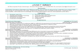 Livecareer Resume Examples by How To Do A Resume Example Research Plan Example