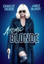 atomic blonde red band trailer 1 2017 charlize theron action