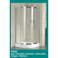 high quality and easy to install barthroom supplies online jnk