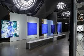 Kunsthaus Graz Heimo Zobernig At Kunsthaus Graz Contemporary Art Daily