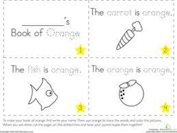 colors worksheets u0026 free printables education