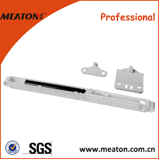soft close drawer damper soft close drawer damper suppliers and