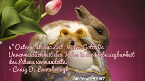 easter quotes happy easter wishes archives page 3 of 7 happy wishes
