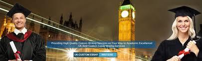 graduate school essays samples custom admission essay graduate graduate  business school essay sample essaypersonal statement examples Pinterest